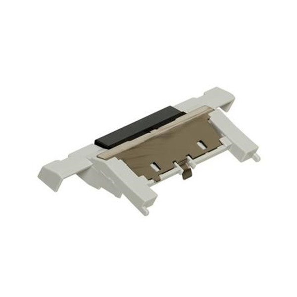 HP COLOR LASEJET 1600 2600 SEPARATION PAD RM1-1922-000