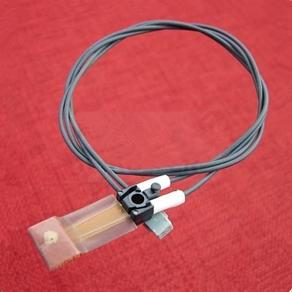 PANASONIC DP3510 3520 3530 4510 4520 4530 6010 6030 8035 FUSER THERMISTOR DZBL000046