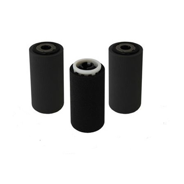 COPIER PARTS XEROX WORKCENTRE 5632 5645 5687 PAPER FEED